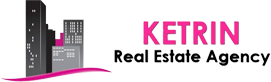 Ketrin Real Estate Agency