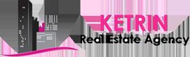 Ketrin Real Estate Agency